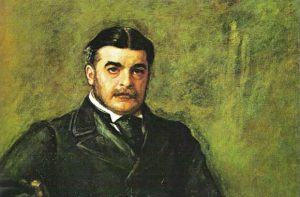 arthur-sullivan-song-colorpicture